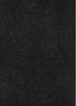 LARMINI Колготки LR-C-000001, цвет черный