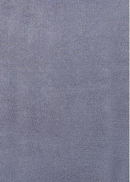 LARMINI Колготки LR-C-000001, цвет серый