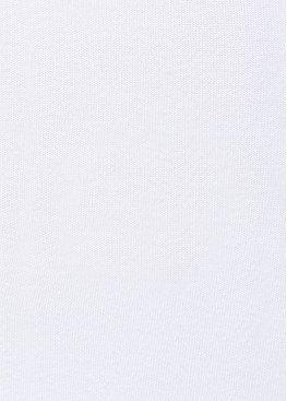 LARMINI Колготки LR-C-000001, цвет белый